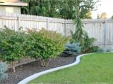 Cheap Privacy Fence Ideas for Backyard Pin by Syera Syailendra On Home Garden Pinterest Backyard and