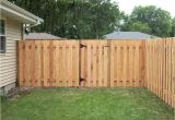 Cheap Privacy Fence Ideas Inexpensive Cedar Privacy Fence Plans Building A Privacy
