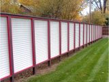 Cheap Privacy Fence Ideas Inexpensive Fence Ideas Bing Images Favorite Places
