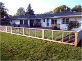 Cheap Privacy Fence Ideas Inexpensive Privacy Fence Ideas Privacy Fence Panels