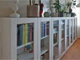 Cheap Radiator Covers Ikea 23 Ingenious Ikea Billy Bookcase Hacks