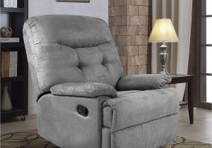 Cheap Recliner Chairs Under 100 Amazon Com Ocean Bridge Furniture Collection Big Jack