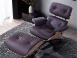 Cheap Recliner Chairs Under 100 Amazon Com Recliner Genius 100 Grain Italian Leather Recliner
