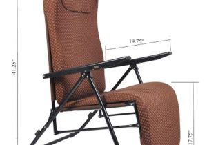Cheap Recliner Chairs Under 100 Tulip Recliner Brown Portable Chair Buy Tulip Recliner Brown