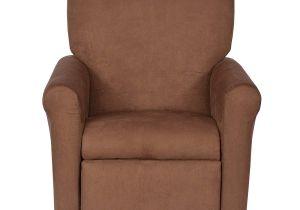 Cheap Recliner Chairs Under 100 Uk Amazon Com Crew Furniture 649850 Urban Child Recliner Black Vinyl