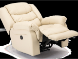 Cheap Recliner Chairs Under 100 Uk Cheshire Electric Recliner In Cream