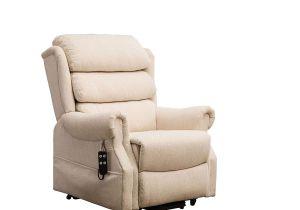 Cheap Recliner Chairs Under 100 Uk oriental Leather Co Ltd Salisbury Dual Motor Riser Recliner Arm