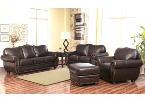 Cheap Recliner Chairs Under 100 Uk Recliner Reclining Chairs for Small Spaces Fresh sofa Design