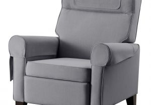 Cheap Recliner Chairs Under 100 Uk Reclining Chairs for Small Spaces Fresh sofa Design