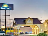 Cheap Rent to Own Houses In Louisville Ky Days Inn by Wyndham Louisville Airport Fair and Expo Center 55