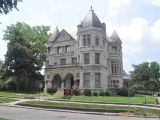 Cheap Rent to Own Houses In Louisville Ky the 14 Best Things to Do In Louisville