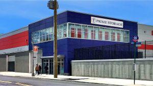 Cheap Storage In Brooklyn Ny Prime Storage Self Storage Company