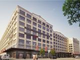 Cheap Storage In Brooklyn Ny Rezoning Of Sunset Park S Industry City Complex is On the Horizon
