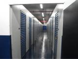 Cheap Storage In Brooklyn Ny Treasure island Storage Self Storage In Brooklyn Queens and New