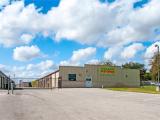 Cheap Storage Places In the Bronx Lockaway Storage Evans Rd 7858 E Evans Road San Antonio Tx