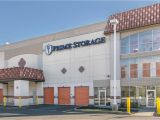 Cheap Storage Places In the Bronx Prime Storage Self Storage Company