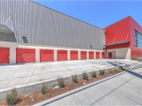 Cheap Storage Places In the Bronx Storagepro Self Storage Of San Jose 601 N King Road San Jose Ca