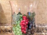 Cheap Wine and Grapes Kitchen Decor 17 Best Ideas About Italian Kitchen Decor On Pinterest