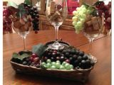 Cheap Wine and Grapes Kitchen Decor Kitchen Cheap Wine and Grapes Kitchen Decor Wine
