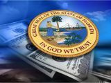 Cheapest Movers In Jacksonville Fl Florida Bond Deals Could Take Hit In Tax Overhaul