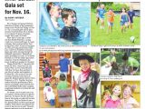 Cheapest Movers In Jacksonville Fl Jacksonvillle Jewish News August 2013 by Jewish Jacksonville News