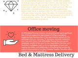 Cheapest Movers In Jacksonville Fl Khri Pushina Khripushina 92 On Pinterest