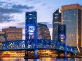 Cheapest Movers In Jacksonville Fl the Pros Of Living In Jacksonville Fl