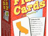 Check Balance On Carson S Gift Card Carson Dellosa Publishing Us States and Capitals