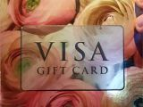 Check Balance On Cotton On Gift Card Officemax now Selling 500 Variable Load Visa Mc Gift Cards