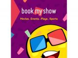 Check My Cotton On Gift Card Balance Buy Book My Show Card Rs 1000 Online On Snapdeal