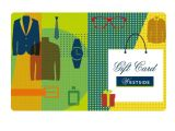 Check My Cotton On Gift Card Balance Westside E Gift Card Buy Online On Snapdeal