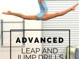 Cheese Mats for Tumbling 123 Best Gymnastics Images On Pinterest Gymnastics Coaching