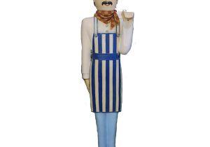 Chef Statues Life Size Chef Statues Life Size Statues Fiberglass Statues