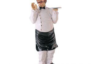 Chef Statues Life Size Life Size Chef Statues Related Keywords Life Size Chef