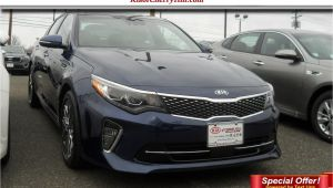 Cherry Hill Kia Service Hours New 2018 Kia Optima Sx In Cherry Hill Nj Cherry Hill Kia