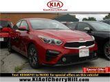 Cherry Hill Kia Service New Vehicles for Sale In Cherry Hill Nj Cherry Hill Kia