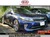 Cherry Hill Kia Service Specials New 2018 Kia Optima Sx In Cherry Hill Nj Cherry Hill Kia