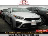 Cherry Hill Kia Service Specials New Vehicles for Sale In Cherry Hill Nj Cherry Hill Kia