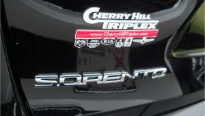 Cherry Hill Triplex Kia Service New 2019 Kia sorento Lx Near Lindwold Nj Cherry Hill Kia