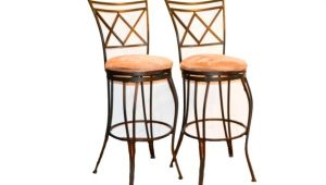 Cheyenne Home Furnishings Bar Stool Parts Cheyenne Bar Stool Parts Bar Counter Stools Stool