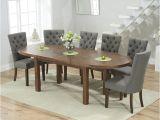 Cheyenne Home Furnishings Bar Stool Parts Mark Harris Cheyenne solid Dark Oak Dining Table Oval