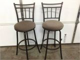 Cheyenne Home Furnishings Bar Stool Walmart Cheyenne Industries Bar Stools Tspwebdesign Com