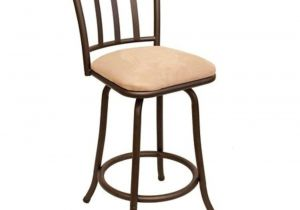 Cheyenne Home Furnishings Swivel Bar Stool Cheyenne Industries Bar Stools Tspwebdesign Com