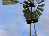 Chicago Aermotor Windmill for Sale Chicago Aermotor Windmill by Brooke Roby