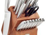 Chicago Cutlery Insignia Cafe Reviews Chicago Cutlery Reviews top 5 Best Products 2018