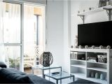 Chico Rooms for Rent Amargura Centro Apartment Spanien Malaga Booking Com