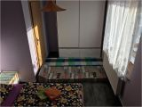 Chico Rooms for Rent Apartment Martinec Nove Ma Sto Nad Metuja Czech Republic Booking Com