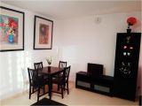 Chico Rooms for Rent Apartment Sea View Home Fuerteventura Corralejo Spain Booking Com