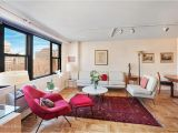 Chico Rooms for Rent Streeteasy the Rutherford at 230 East 15th Street In Gramercy Park