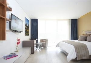 Chico State Rooms for Rent 100 Luxury Suites Bewertungen Fotos Preisvergleich Bogota